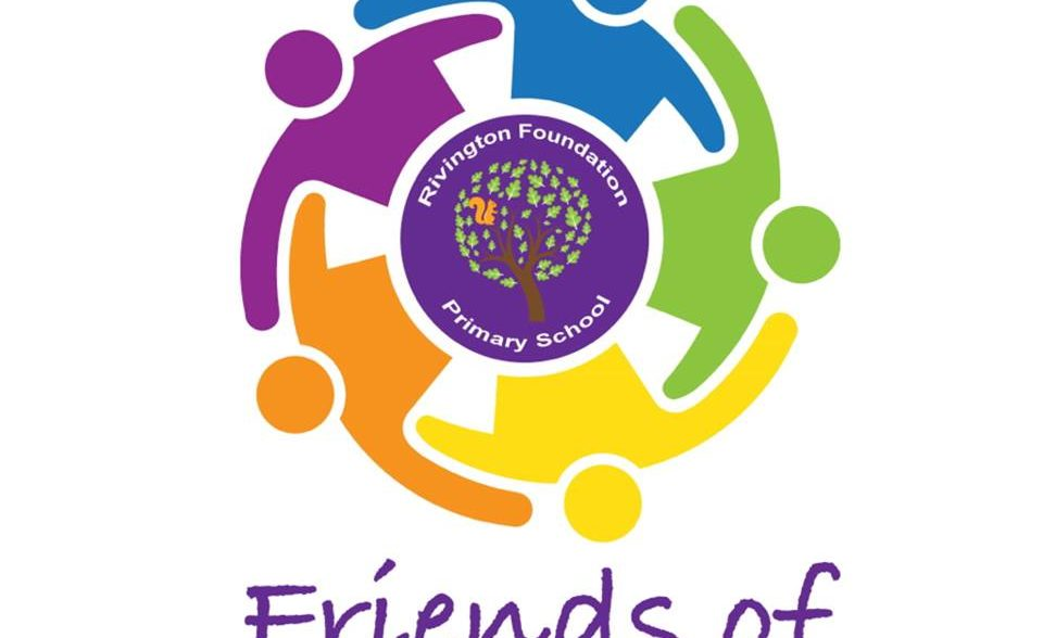 Friends of Rivington Foundation Primary School